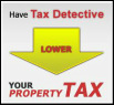 Tax Appeal Appraisal
